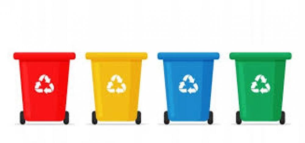 10 solutions pour lutter contre le dépôt sauvage d'ordures